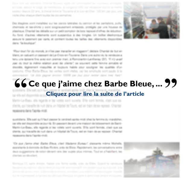 Article barbe bleue chez fragil.org